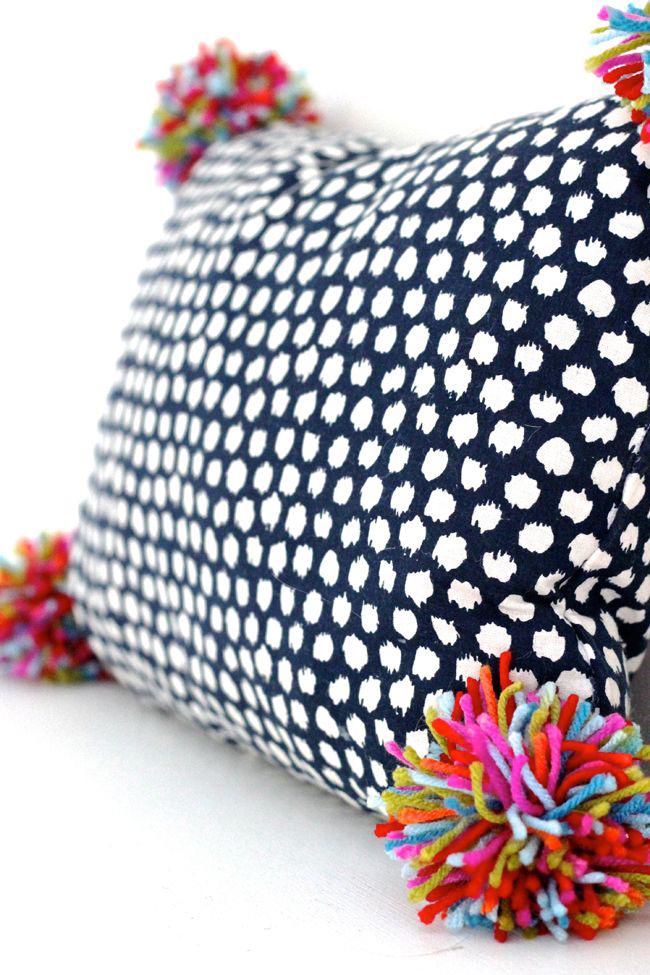 cadeau original pour sa meilleure amie comment et o trouver. Black Bedroom Furniture Sets. Home Design Ideas