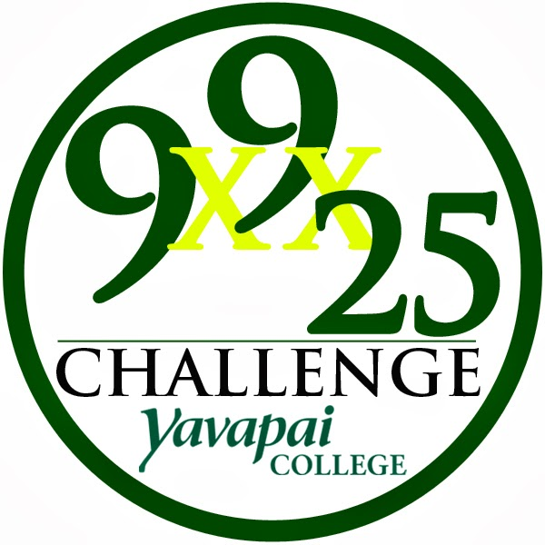 YC 9x9x25 Challenge