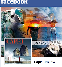 Capri Review on Facebook