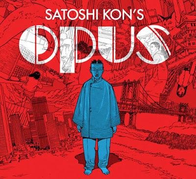 opus-satoshi-kon-copertina