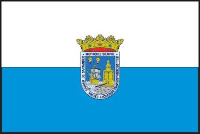 http://www.europapress.es/cantabria/noticia-comision-cultura-aprueba-santiago-santos-martires-fiestas-locales-2016-20150824201742.html