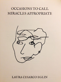 Occasions to Call Miracles Appropriate