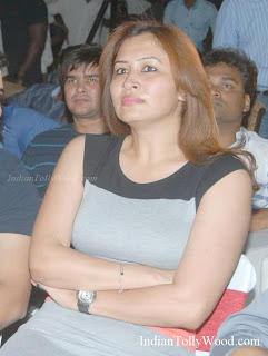 telugu actress jwala gutta hot images at gunde jaari gallanthayyinde audio launch