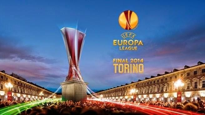 Torino 2014