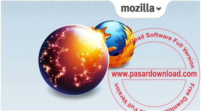 Firefox Terbaru 2014 Mozilla FireFox 28.0 Final Offline Installer