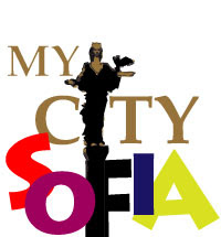 My Sofia City