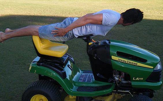 planking australia death. planking death australia.