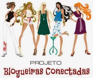 http://www.sempreconectada.com/2014/06/retorno-do-projeto-blogueiras-conectadas.html?showComment=1401668528054#c950971811753794550