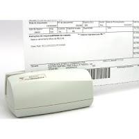 Pagamento de Contas em Lotéricas