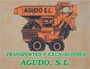 Transportes y Excavaciones Agudo