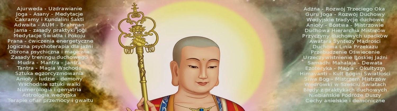 Rozwój duchowy i społeczny - Lalita Mohan Babaji i Bractwo Duchowe Himawanti