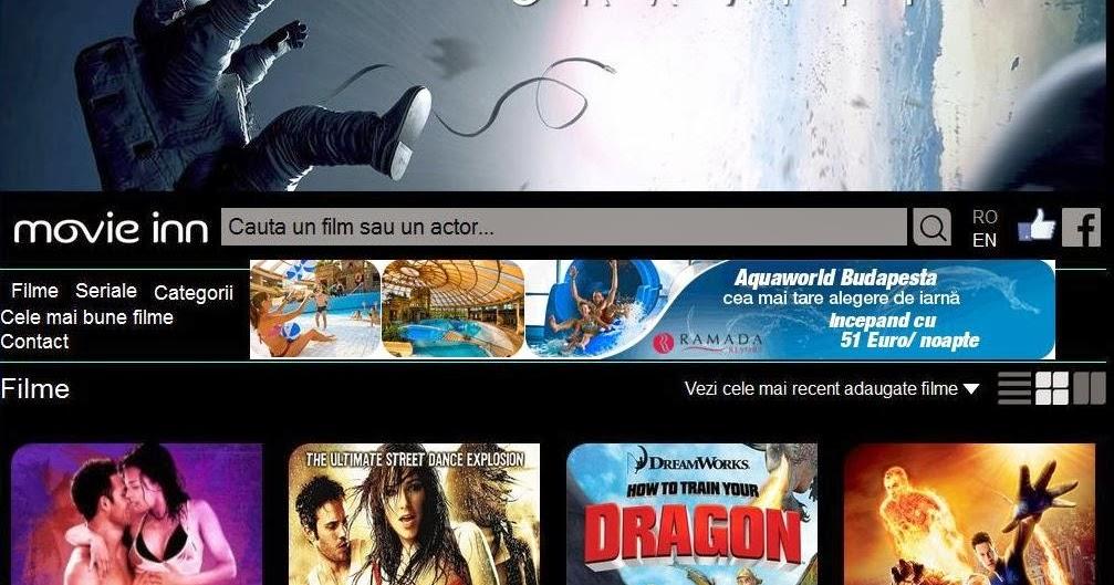 lme seriale gratis - Filme online hd gratis subtitrate