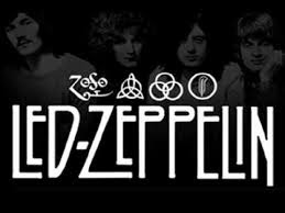 led zeppelin how many more times