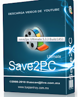 save2pc Ultimate 5.3.3 Build 1453
