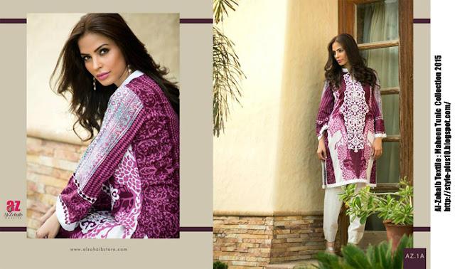 az-1a-maheen-tunic-2015-al-zohaib-textile