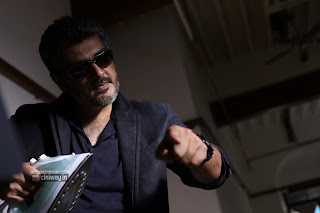 Aarambam-Movie-hq-hd-Stills