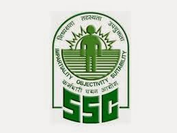 SSC Recruitment 2015 Constable (GD) Exam 2015 – 62390 Posts Staff Selection Commission