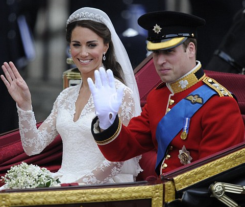 royal wedding prince william to marry kate middleton. 2011 Royal Wedding Of Kate