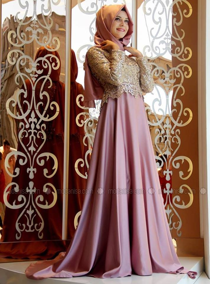 Hijab Chic 2016 Hijab Moderne Hijab Fashion And Chic Style