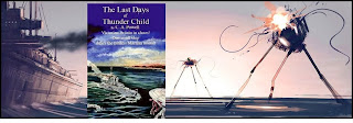 http://www.amazon.com/Last-Days-Thunder-Child/dp/1907140050