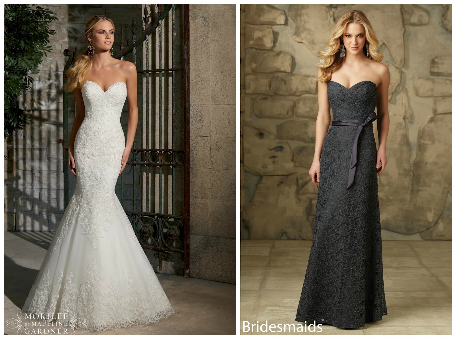 Brides Of America Online Store December 2015
