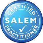 Certified Salem™ Practitioner