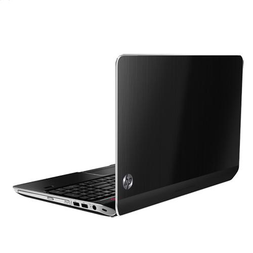 Fingerprint Software Recent HP Laptops download free ...
