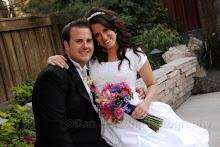 Mr. and Mrs. Wilson