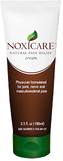66ee1133ff5d5c290c3d180966d65d8d639cb14f Noxicare Natural Pain Relief Cream Giveaway! (Feb. 2nd   Feb. 14th)