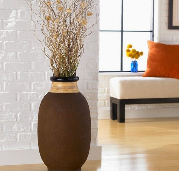 20 best vase design for living room living room ideas