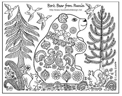 жить долго и счастливо: Раскраски для ...: semya-eto-zdorovo.blogspot.com/2013/09/2.html