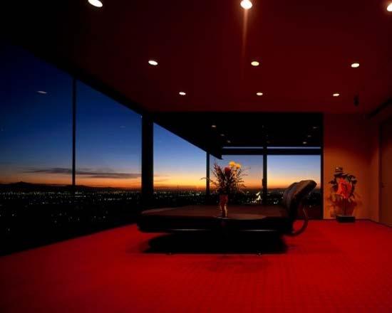 Home design dream house interior dream house interior for Dream house interior