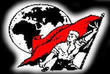 Asociación Internacional de l*s trabajador*s