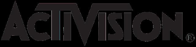 Activision logo pngActivision Logo Png