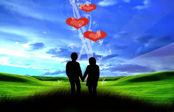 14 Şubat Sevgililer Günü Resimli Mesajları