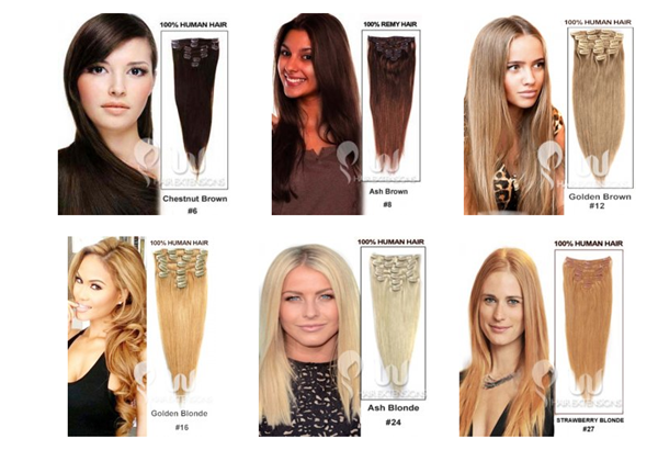 http://www.uuhairextensions.com/clip-in-hair-extensions-c-91.html