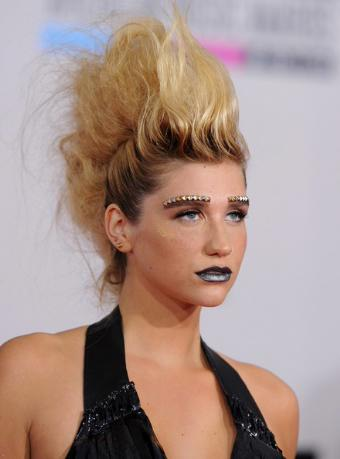 Mohawk Hairstyles, Long Hairstyle 2011, Hairstyle 2011, New Long Hairstyle 2011, Celebrity Long Hairstyles 2035