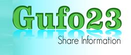 Gufo23 - Share Information