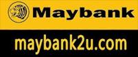 http://1.bp.blogspot.com/-kccIL2vWet0/UmZ4DJLLx0I/AAAAAAAAAEw/9R6XjaHGc08/s1600/bayaranmbb.png