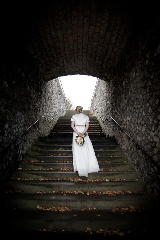 Sheila scott photography wedding