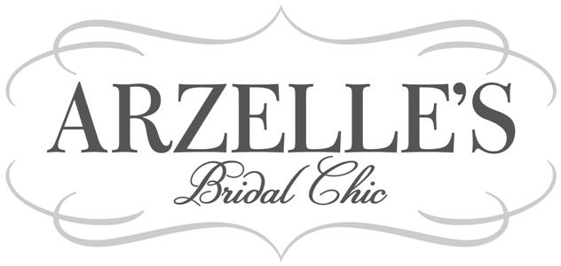 Arzelle's