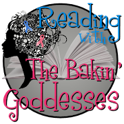 Reading with Bakin' Goddesses