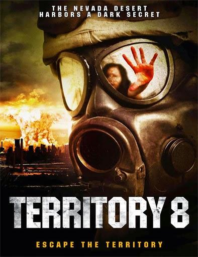 Ver Territory 8 (2013) Online
