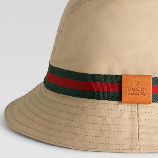 every styles gucci women s hats