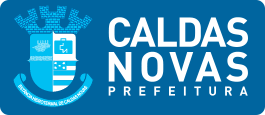 Prefeitura Municipal de Caldas Novas