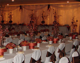 wedding reception,wedding receptions,wedding reception venues,wedding reception timeline,wedding reception decorations