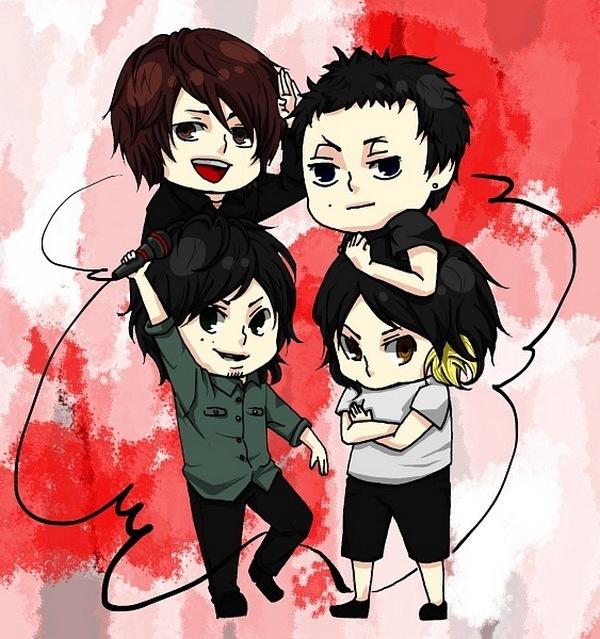 http://dreamhigh-happyday.blogspot.com/