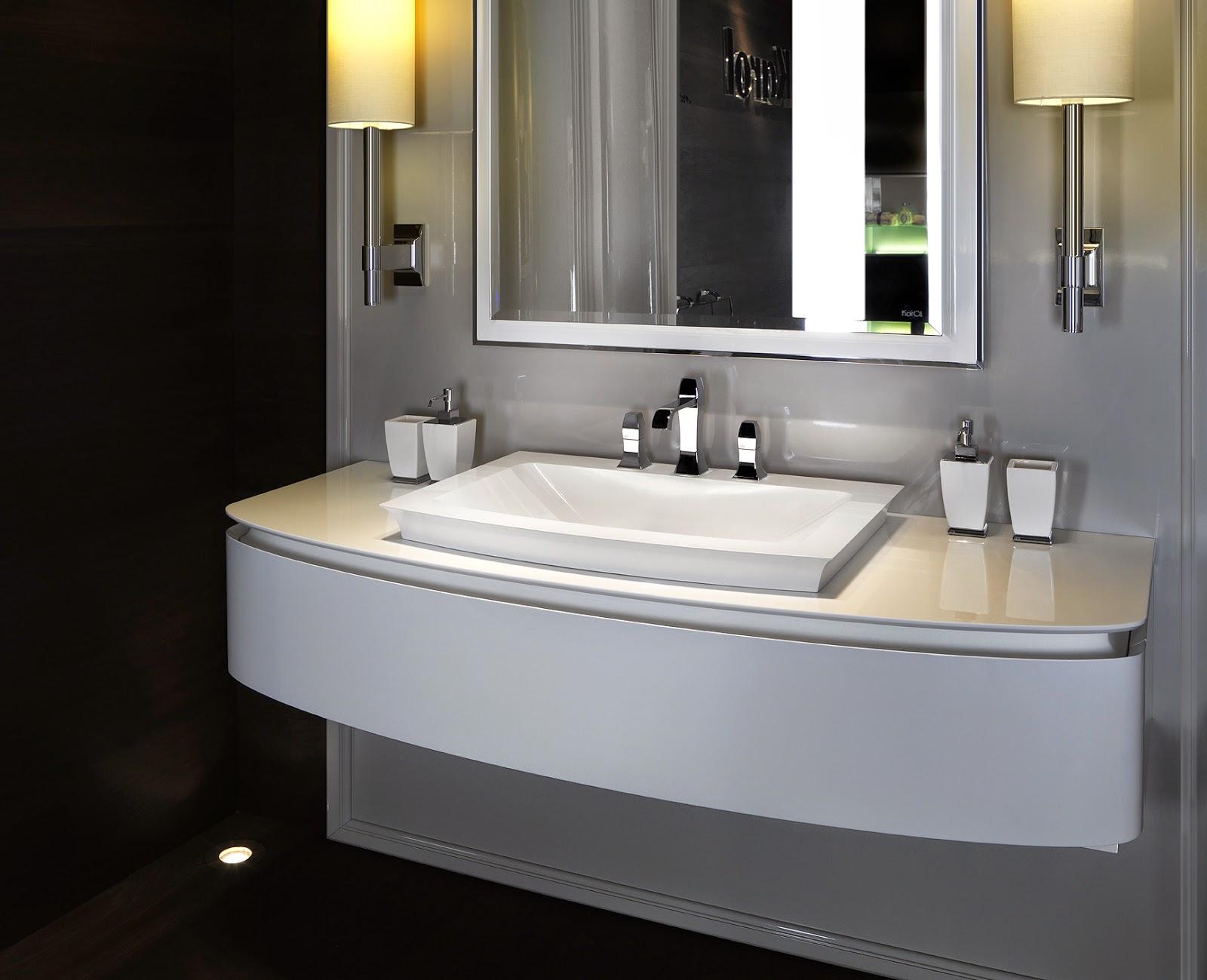 Bania mueble de baño Karol