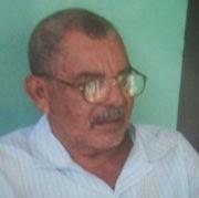 Destacado: José Merejo