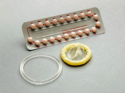 salud, sexo, preservativo, píldora, mujer, pareja, ets, sida, embarazo, anticonceptivos